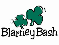 Image result for blarney bash images